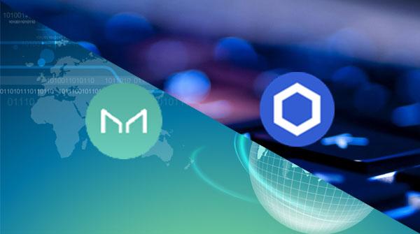 Chainlink与MakerDAO互掐:谁是最大的赢家?