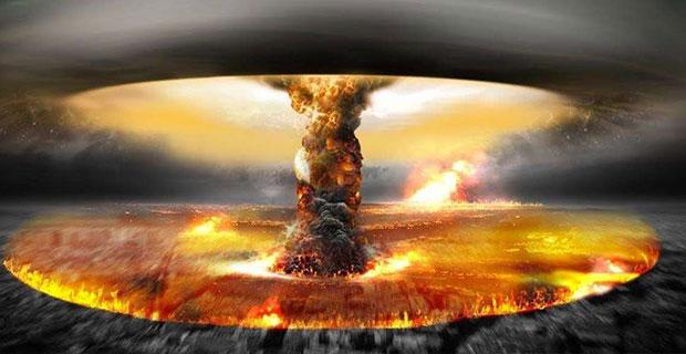 DeFi核武器杀伤,Chainswap跨链桥损失惨重