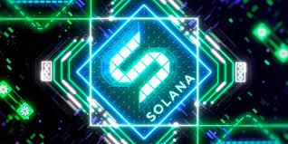 涡轮机(Turbine): Solana开创区块链数据传输协议