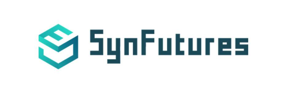 一文读懂 DeFi 合成衍生品平台 SynFutures 运行机制与产品特性