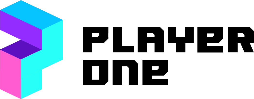 加密元素旗下元宇宙平台PlayerOne发布预告,9月上线测试版