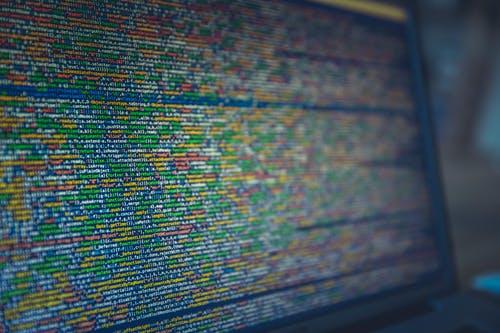 数字化转型:中大型企业必争的蓝海