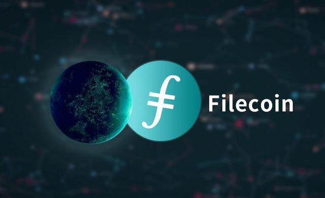 什么是IPFS?IPFS-FIL的未来价值