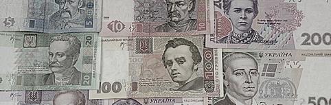 数字人民币的支付需求及其离线支付的意义