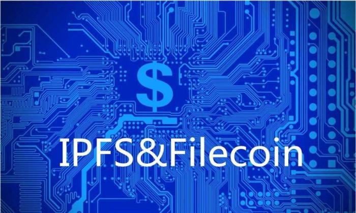 FIL为什么不涨,FIL真的有价值吗?未来会怎么样呢?