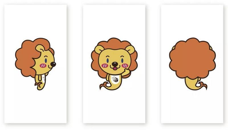 LatticeX基金会吉祥物票选正式开启 | 内附投票链接