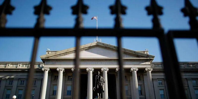 美国监管全面盯梢稳定币,USDC们与银行博弈陷入不利