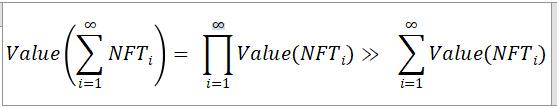 如何打破旧标准的束缚,让 NFT 「活」起来?