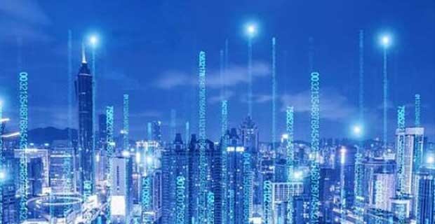 习近平:把握数字经济发展趋势和规律 推动我国数字经济健康发展