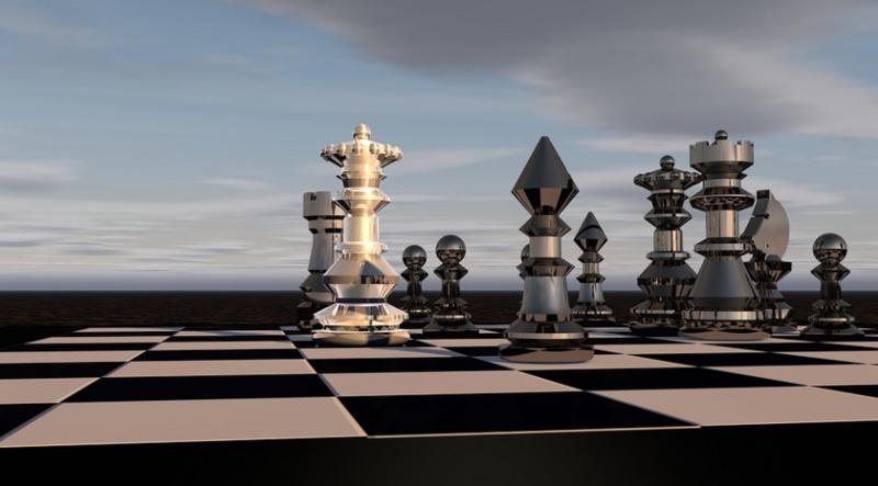 解析 SEC 对加密市场的监管变迁:批准 ETF,美国 SEC 将开启强监管时代?