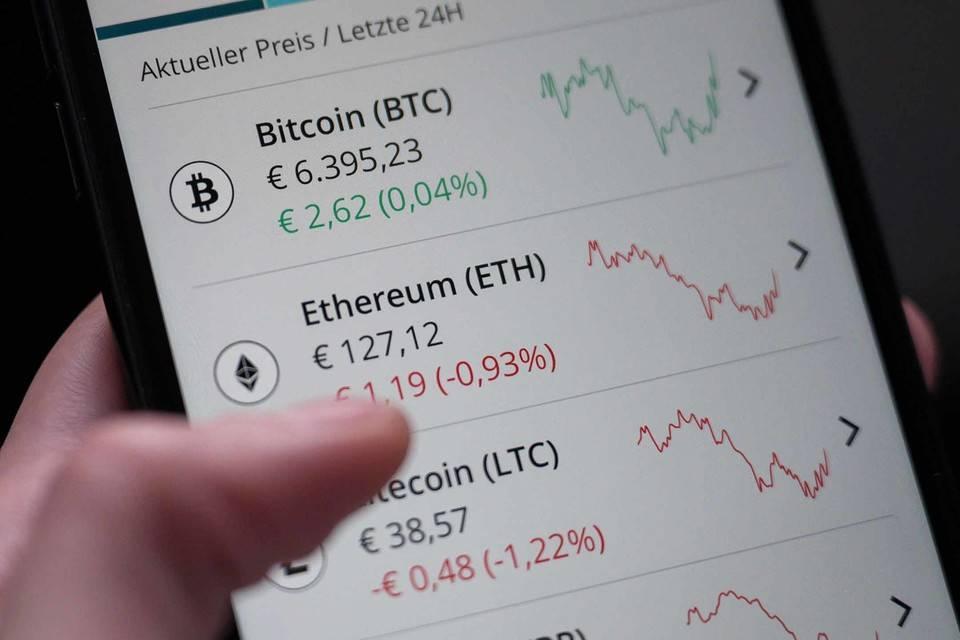 专访 Vitalik Buterin:用加密货币和区块链可以构建一个什么样的世界?