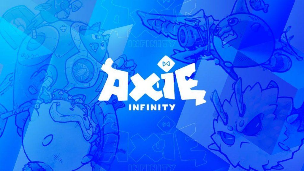 Axis Infinity开发商完成1.52亿美元B轮融资,a16z牵头